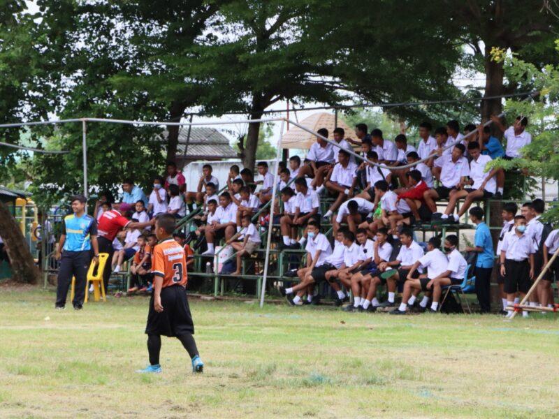 กีฬานักเรียน 63_200819_4